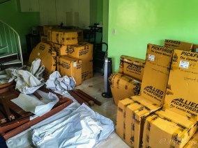 unpack2