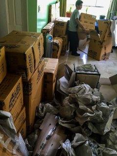 unpack3