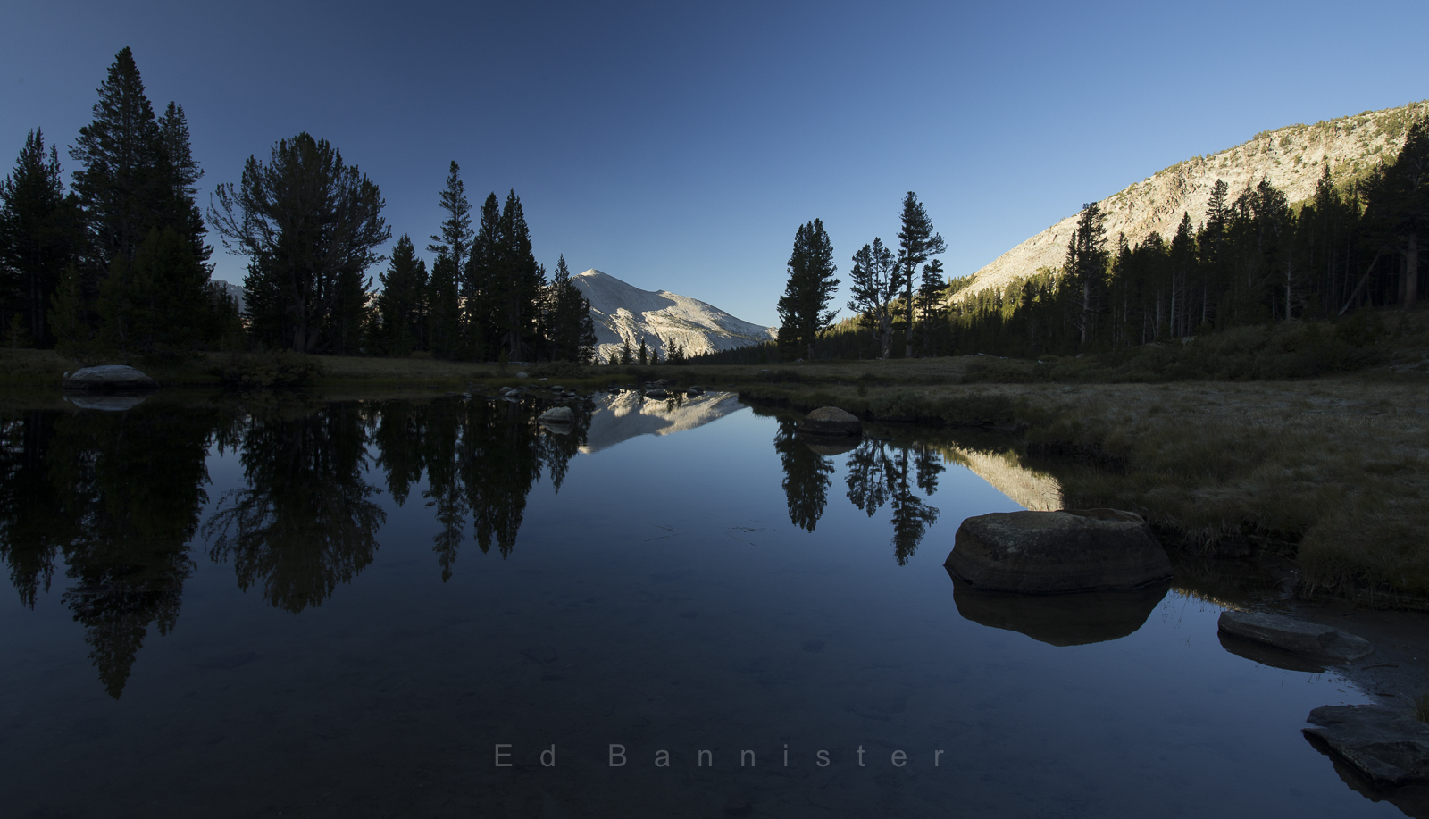3-dawn-at-10-000-yosemite-ca