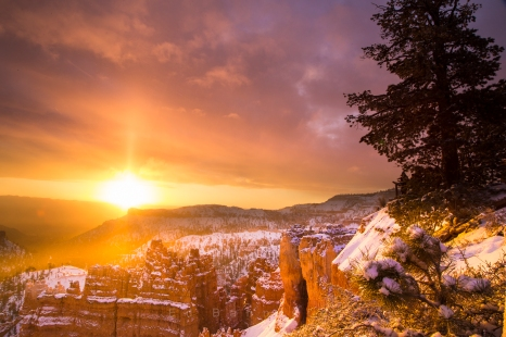 for-stephen-bryce-canyon-utah