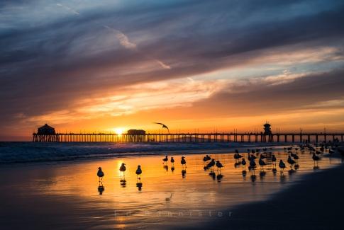 our-place-huntington-beach-ca