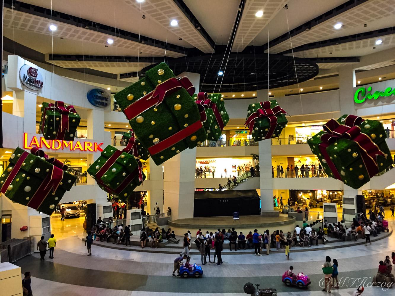 Weihnachtsgedicht Tannenbaum.Das Denglische Weihnachtsgedicht The Denglish Christmas Poem