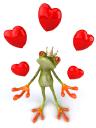 frogettekingheartb0003_tns