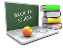 b4_3d_back_to_school_09_06_tns