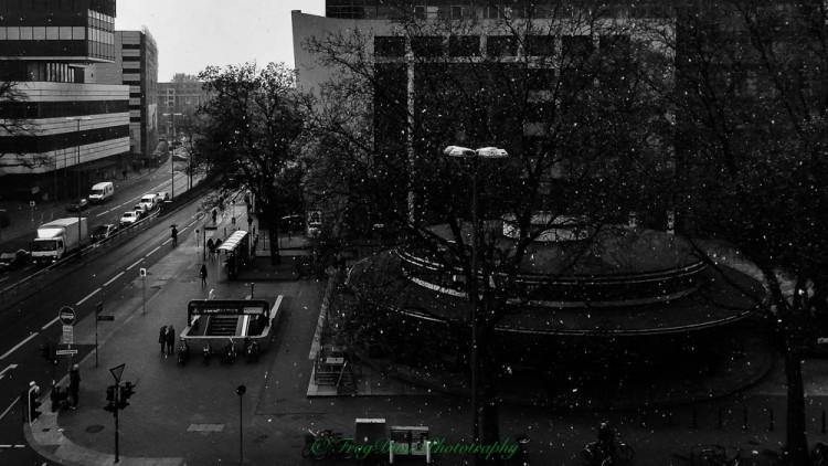 steglitz snow 19.4.17