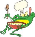 Frogchef_tns