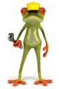 frogworker0001_tns