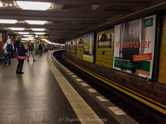 UT_Fehrberlinerplatz