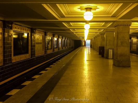UT_Hohenzollernplatz
