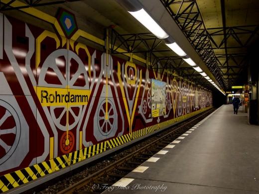 UT_Rohrdamm2