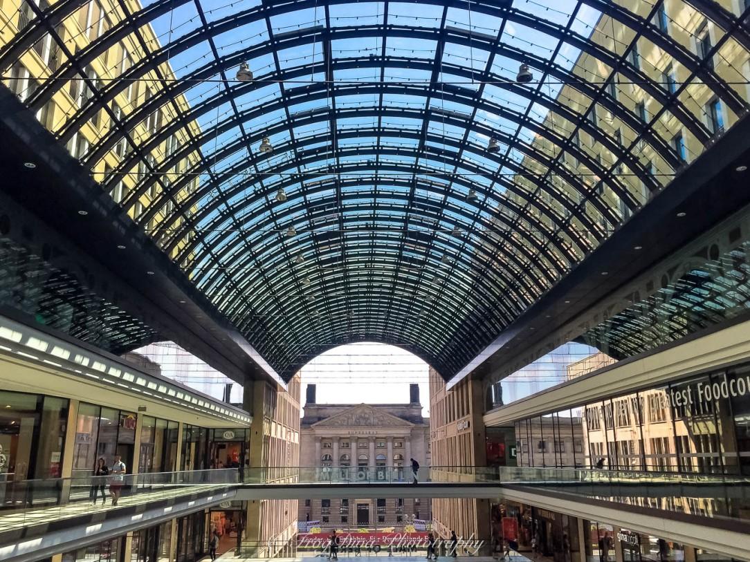 mall4