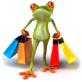 frogshoppingbag0001_tns