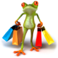 frogshoppingbag0001_tns